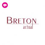 breton.png